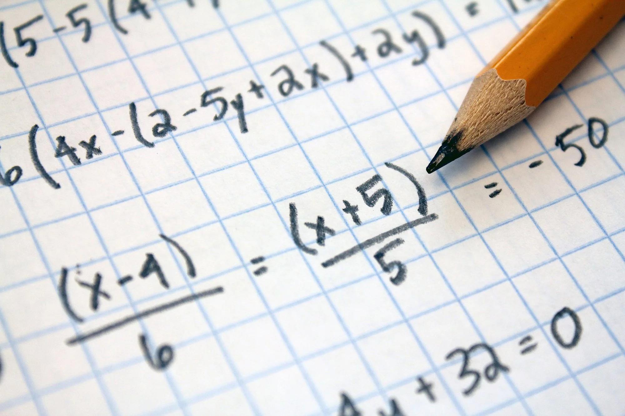 VIRTUAL Math Olympiad Club