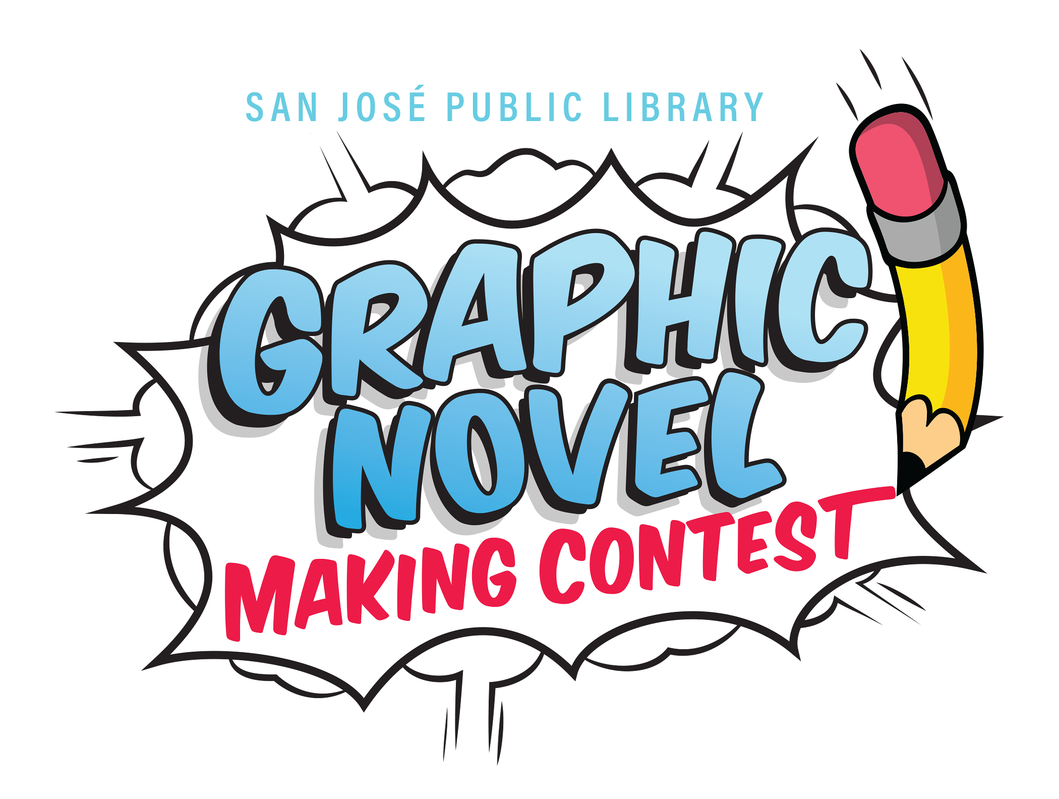 How To Sketchbook And Have Fun With It Events San Jose Public Library